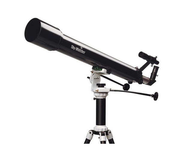 sky-watcher_pronto_90_pronto_90[1].jpg
